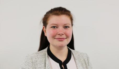 Charlotte Cowan