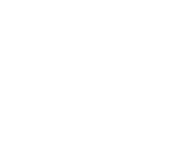Harrogate Business Awards